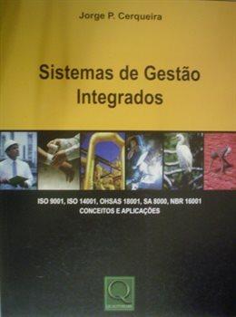 Sistemas de gestão integrados