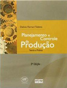 Planejamento e Controle da Produção